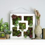 47-no-space-is-too-small-for-a-vertical-garden-vertical-gardens-homebnc