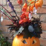 47-pumpkin-carving-ideas-homebnc