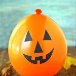 48-DIY-Halloween-Balloon-Crafts-homebnc