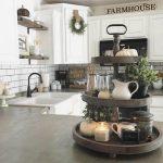 48-farmhouse-furniture-decor-ideas-homebnc