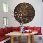 48-modern-zen-homebnc