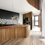 48-perky-paneling-modern-kitchen-design-homebnc-1