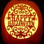 48-pumpkin-carving-ideas-homebnc