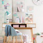 48-teen-girl-room-ideas