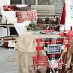 49-christmas-porch-decoration-ideas-homebnc