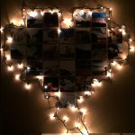49-diy-christmas-lights-decoration-ideas-homebnc