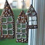 49-diy-christmas-window-decorations-homebnc