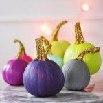 49-halloween-pumpkin-decorations-homebnc
