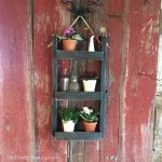 49-hang-a-garden-on-the-wall-vertical-garden-homebnc-v2