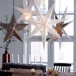 49-indoor-christmas-decoration-ideas-homebnc