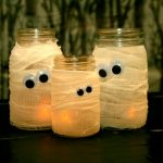49-mummy-jar-halloween-decoration-homebnc