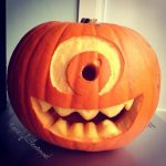 49-pumpkin-carving-ideas-homebnc