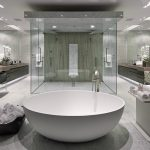 49-wet-room-large-white-and-open-homebnc