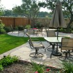 50-backyard-designs-built-for-entertaining-homebnc