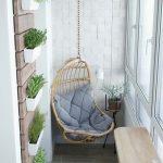 50-balcony-gardens-hanging-chair-garden-homebnc