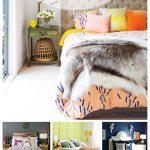 50-best-bedroom-designs-pinterest-homebnc