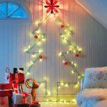 50-diy-christmas-lights-decoration-ideas-homebnc