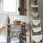 50-farmhouse-furniture-decor-ideas-homebnc