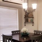 50-farmhouse-wall-decor-ideas-homebnc