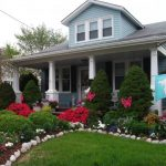 50-front-yard-landscaping-garden-ideas-homebnc