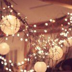 50-global-affair-christmas-home-decor-homebnc