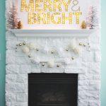 50-indoor-christmas-decoration-ideas-homebnc