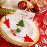 50-modern-christmas-2015-homebnc