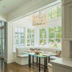 50-natural-elegance-breakfast-nook-homebnc