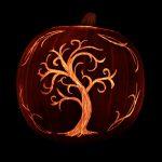 50-pumpkin-carving-ideas-homebnc