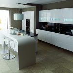 50-taupeing-it-off-kitchen-design-homebnc
