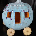 51-pumpkin-carving-ideas-homebnc
