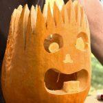52-pumpkin-carving-ideas-homebnc