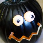 54-pumpkin-carving-ideas-homebnc