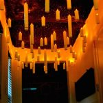 56-diy-halloween-outdoor-decorations-homebnc