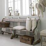56-farmhouse-furniture-decor-ideas-homebnc