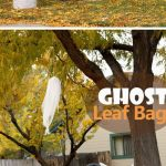 60-diy-halloween-outdoor-decorations-homebnc