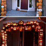 61-diy-halloween-outdoor-decorations-homebnc