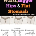 Best-10-Exercises-for-Smaller-Waist-Bigger-Hips-and-Flat-Stomach-1s
