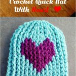 Crochet-Quick-Hat-with-Heart-1