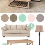 Farmhouse-room-decor-inspiration-hybrid-001-v2