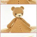 Free Crochet Patterns, Paintbox Yarns Baby