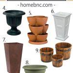 Front-door-flower-pots-to-buy-hybrid-008-13