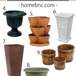 Front-door-flower-pots-to-buy-hybrid-008-9