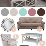 Rustic-chic-room-decor-inspiration-hybrid-002-v2-2