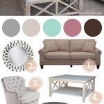 Rustic-chic-room-decor-inspiration-hybrid-002-v2-4