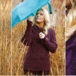 bailey-free-knitting-pattern
