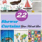 bathroom-kids-shower-curtains-ideas-pinterest-share-rinawatt.com