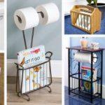 bathroom-magazine-racks-ideas-featured-homebnc-351×185