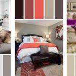 bedroom-color-scheme-ideas-featured-homebnc-351×185