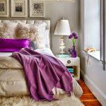 bedroom-color-scheme-ideas-pinterest-share-homebnc